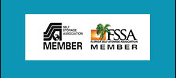 Self Storage Association and FSSA Member